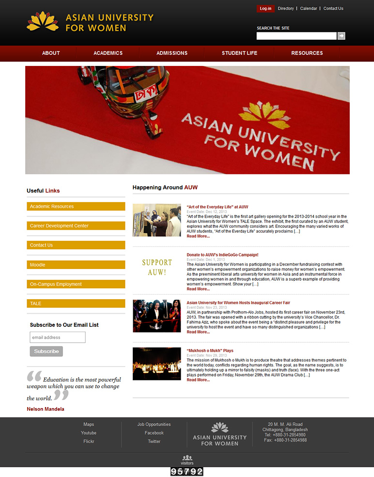 college city asian personals Asian personals 61 likes website see more of asian personals on facebook log in.