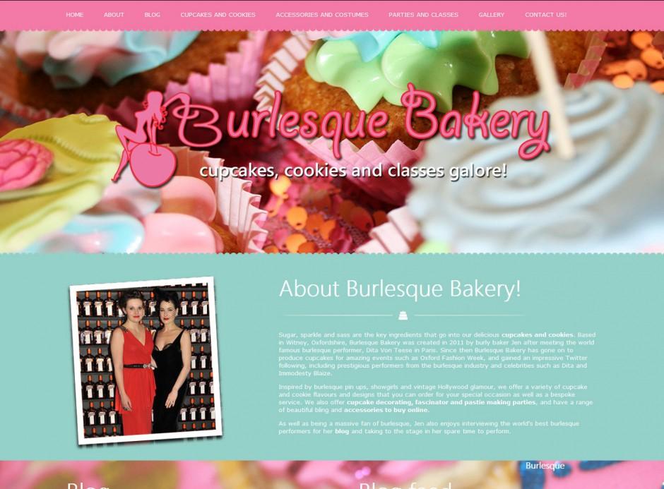 bakery-desktop-940×693