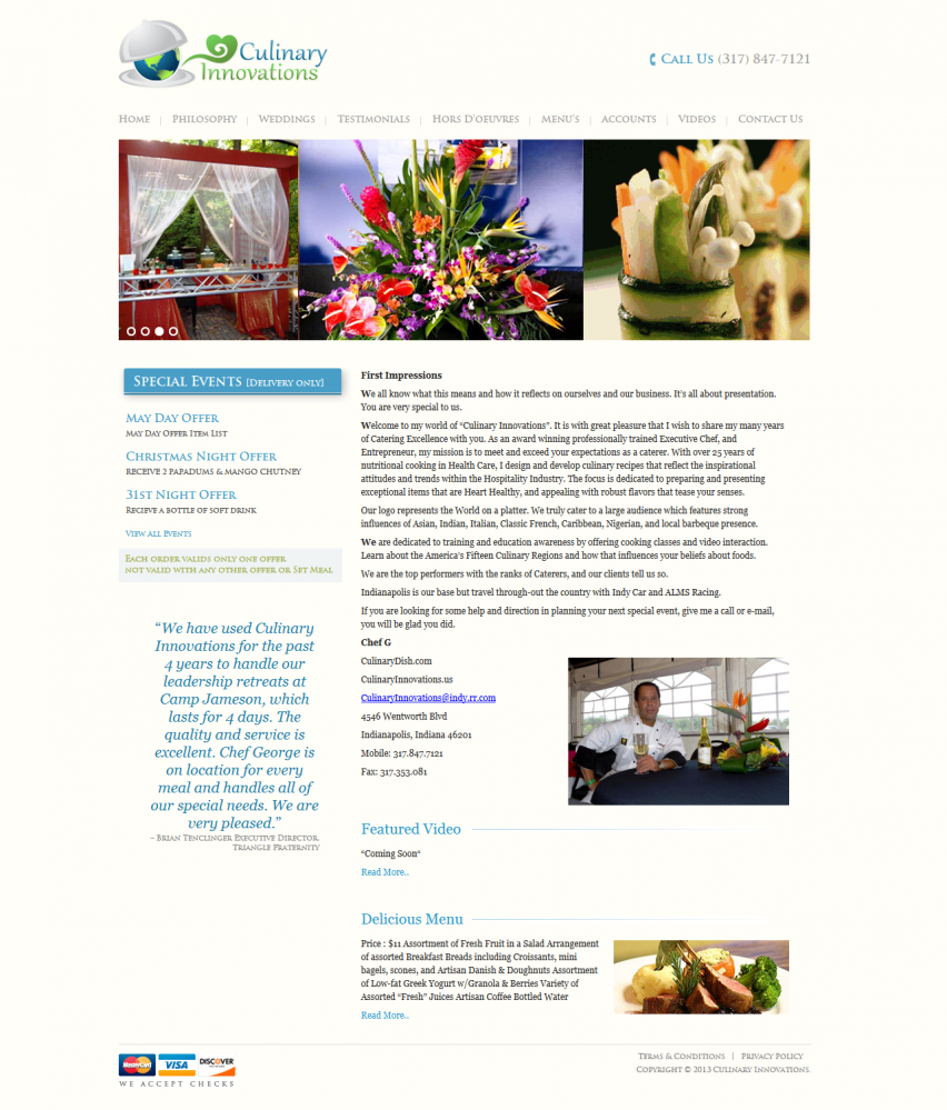 culinarydish.com-2014-2-2-18-2-12-852×999