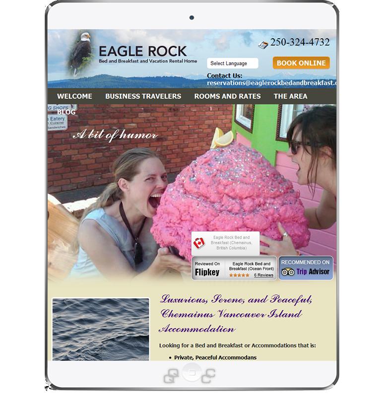 eagel-roc-tab