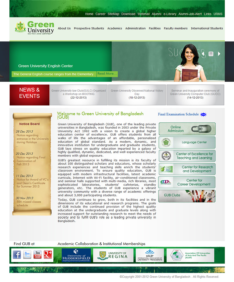 green_edu_desktop_view
