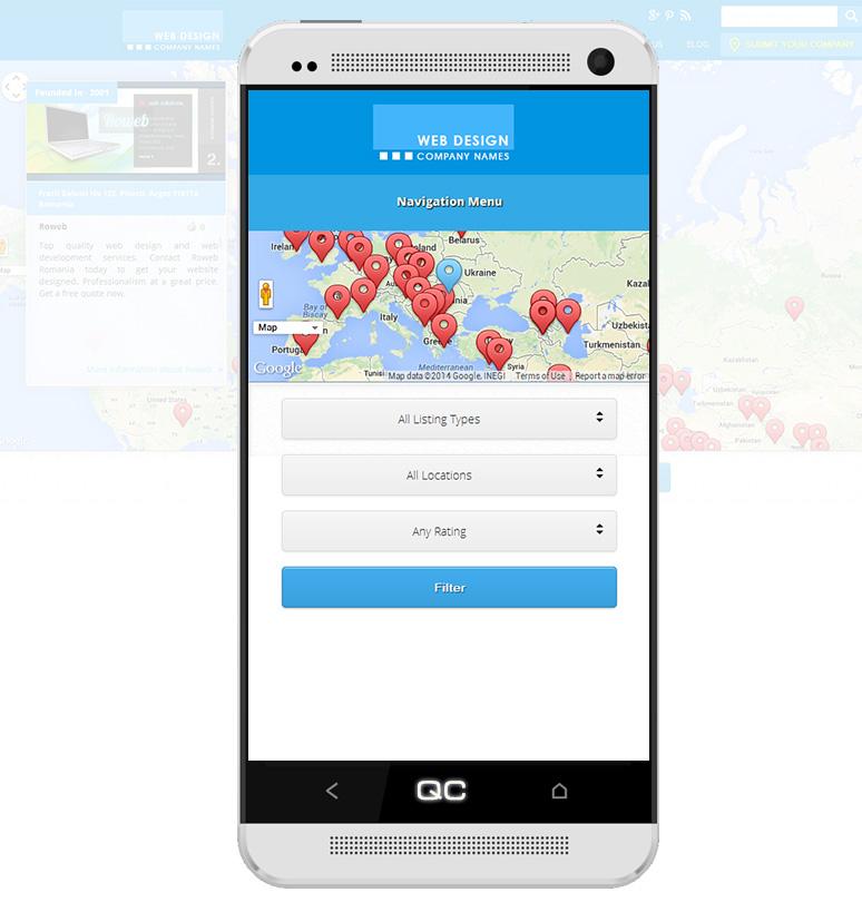 webdesigncompanynames_mobile