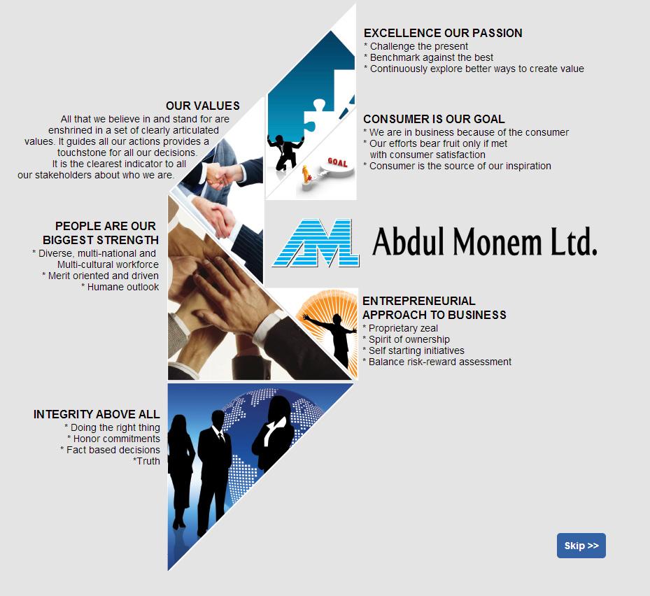 abdul-monem