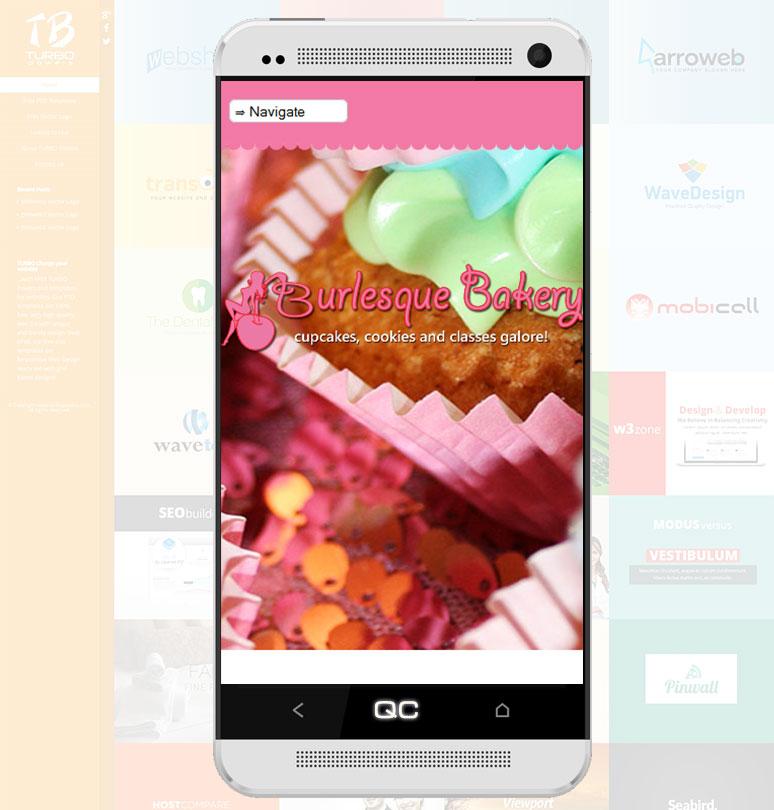 bakery-mobile