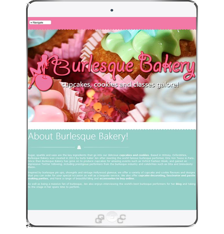 bakery-tab