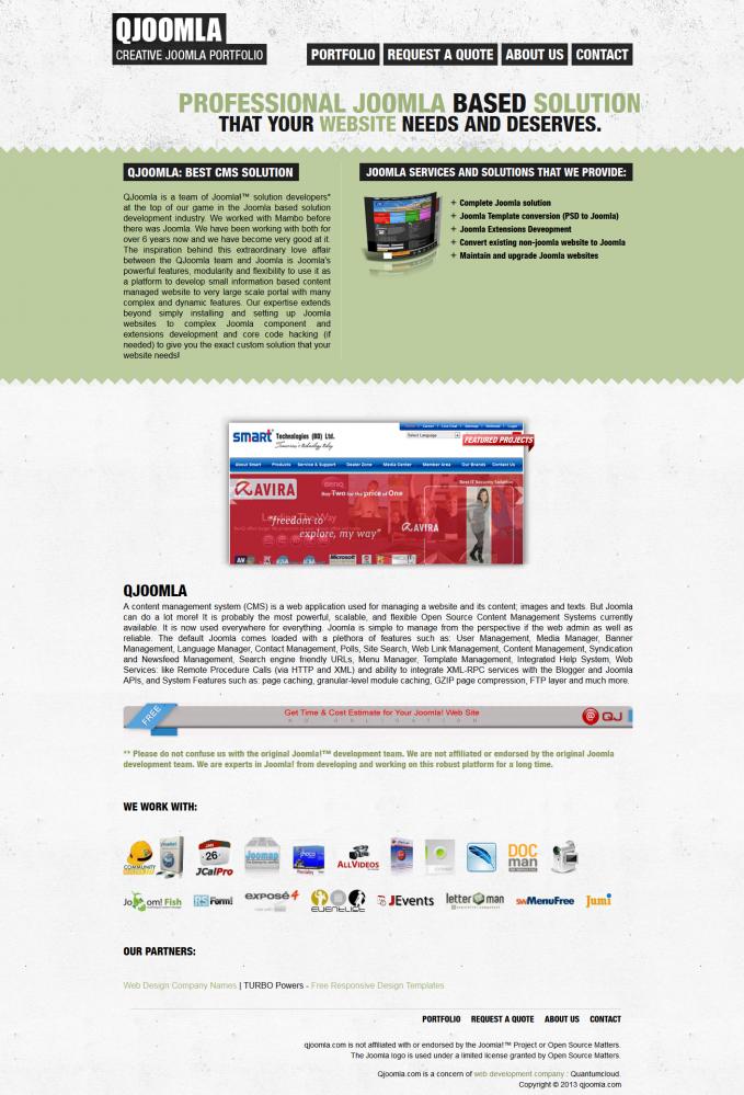 qjoomla.com-2014-1-31-19-20-47-679×999