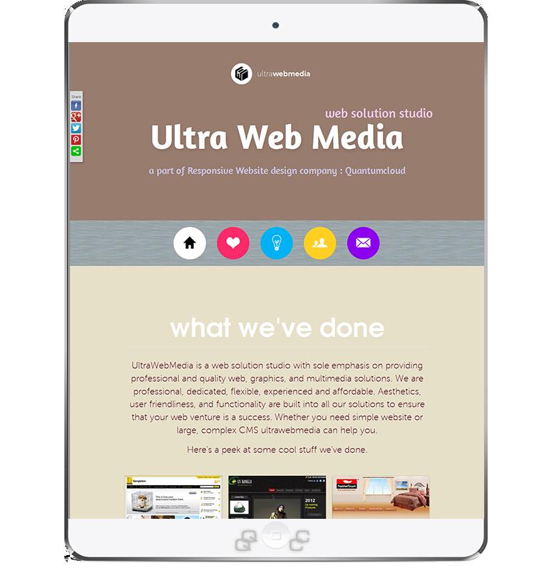 ultrawebmedia-tab