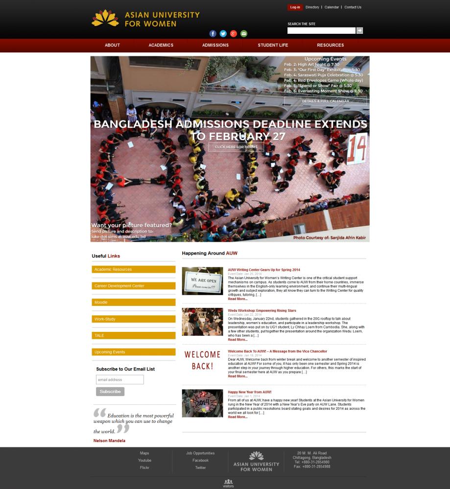 www.auw_.edu_.bd-2014-2-2-18-42-41-919×999