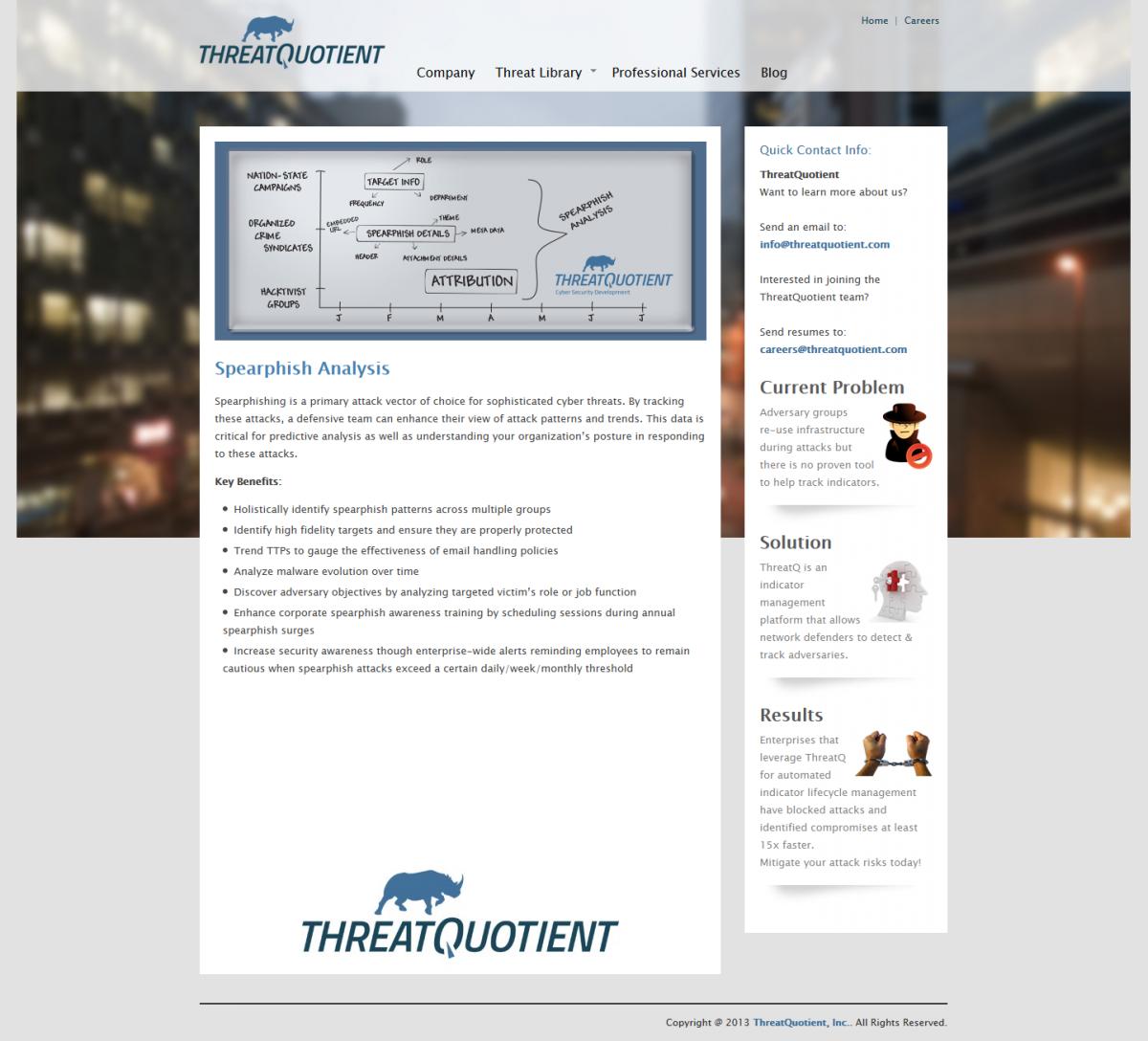 www.threatquotient.com-2014-2-2-18-13-40-1200×1088