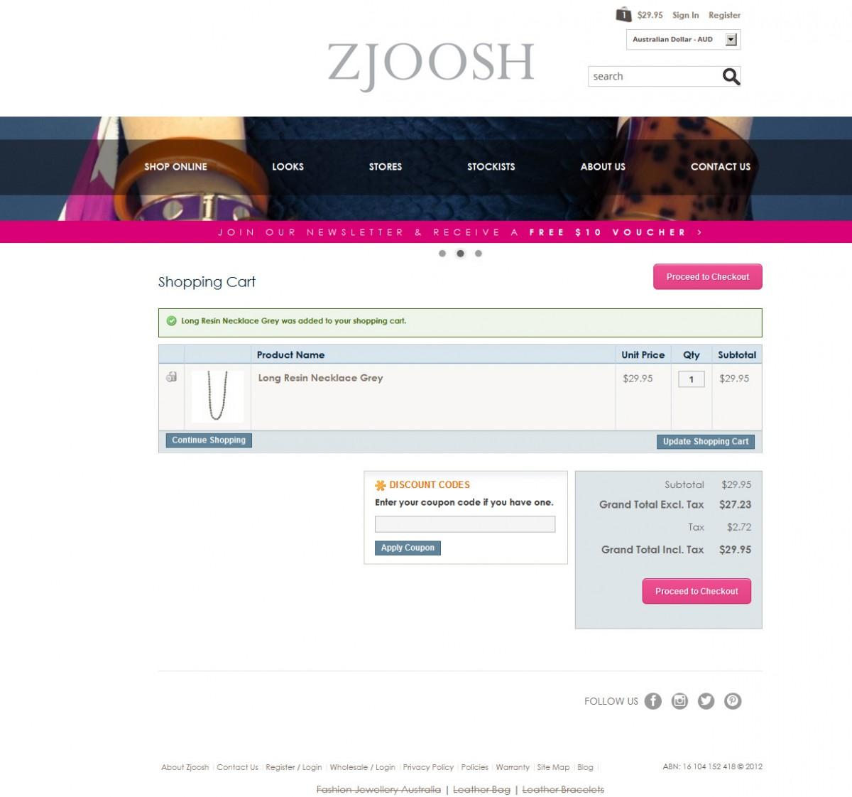 www.zjoosh.com03-1200×1122